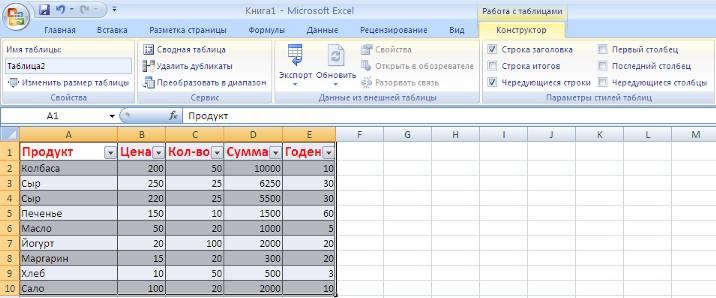 Создание связи между двумя таблицами в Excel - Служба поддержки Office 22